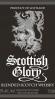 Scottish Glory