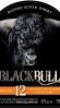 Black Bull 12 Year