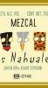 Los Nahuales Mezcal Joven