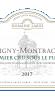 Domaine Larue Puligny-Montrachet 1er Cru