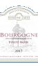 Domaine Larue Bourgogne Rouge