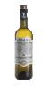 Lubanzi Chenin Blanc (Can and Bottle)