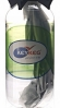 Montelvini (SlimKeg) Pinot Grigio IGT KEG
