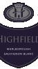 Highfield Sauvignon Blanc Marlborough 2016