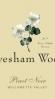 Evesham Wood Pinot Noir Willamette Valley