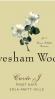 Evesham Wood Estate Pinot Noir