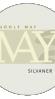 Weingut May