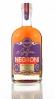Saffron Negroni