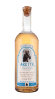 Arette Artesanal Suave Añejo Tequila
