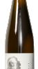 Scribe Winery Sylvaner Carneros