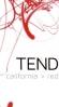 Tendu Wines
