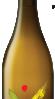 Matt Taylor Wines Chardonnay Komorebi Vineyard