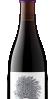 "Matt Taylor Wines ""Cuvée Kaela"" Pinot Noir"