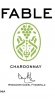 Fable Chardonnay California