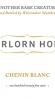 Forlorn Hope Chenin Blanc Rorick Family Vineyard