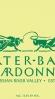 Porter Bass Estate Chardonnay Russian River Valley