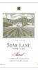 Star Lane