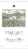 Star Lane Sauvignon Blanc Happy Canyon