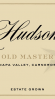 Hudson Vineyards Estate