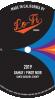 Lo-Fi Gamay / Pinot Noir Santa Barbara County