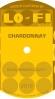 Lo-Fi Wines Chardonnay Santa Barbara County