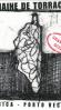 Domaine de Torraccia Blanc