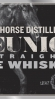 Reunion Straight Rye Whiskey