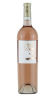 Three by Wade Sonoma County Rosé