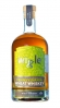 Organic Pennsylvania Wheat Whiskey