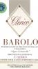 Francesco Clerico Barolo DOC