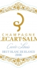 Billecart-Salmon Brut Blanc de Blanc Grand Cru 2006