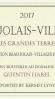 Quentin Harel Beaujolais Villages