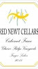Red Newt Cabernet Franc Glacier Ridge Vineyard