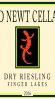 Red Newt Dry Riesling