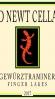 Red Newt Gewurztraminer