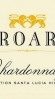 ROAR Chardonnay Santa Lucia Highlands