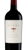 Titus Vineyards Cabernet Franc Napa 2014