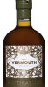 Matthiasson Vermouth no. 3 HALF BOTTLE