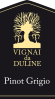 Vignai da Duline Friuli Colli Orientali Pinot Grigio