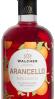 Walcher Arancello