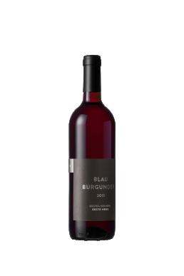 Erste + Neue Pinot Nero 2015
