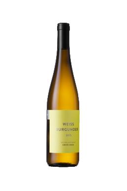 Erste + Neue Pinot Bianco 2015