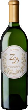 ZD Wines Sauvignon Blanc