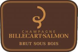 Billecart-Salmon Brut Sous Bois NV