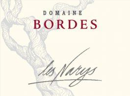 Domaine Bordes
