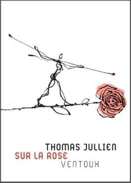 Thomas Jullien Ventoux