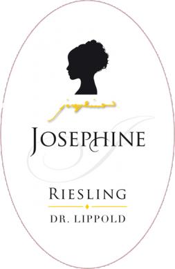 Dr. Lippold