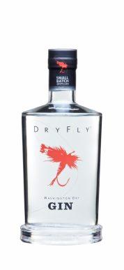 Washington Dry Gin