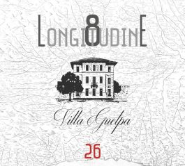 Longitudine8 26 Red