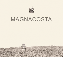 Tenuta di Trinoro Magnacosta IGT Toscana